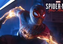 איש העכביש: מיילס מוראלס - ביקורת משחק על הפלייסטיישן 5